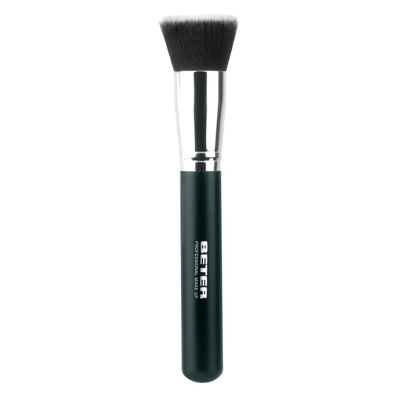 Beter Beauty Accessories Flat Top Liquid Foundation Brush