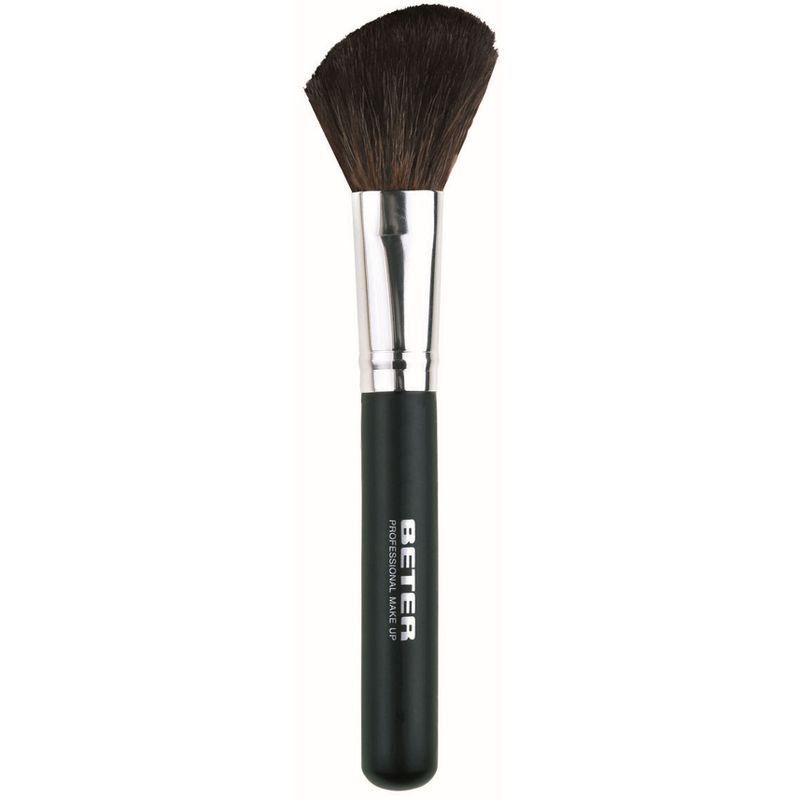 Beter Beauty Accessories Angled Blusher Brush