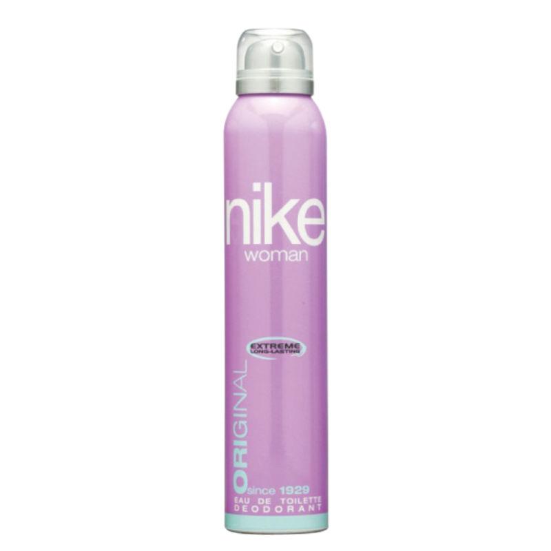 Nike Women Original Women Deo Spray