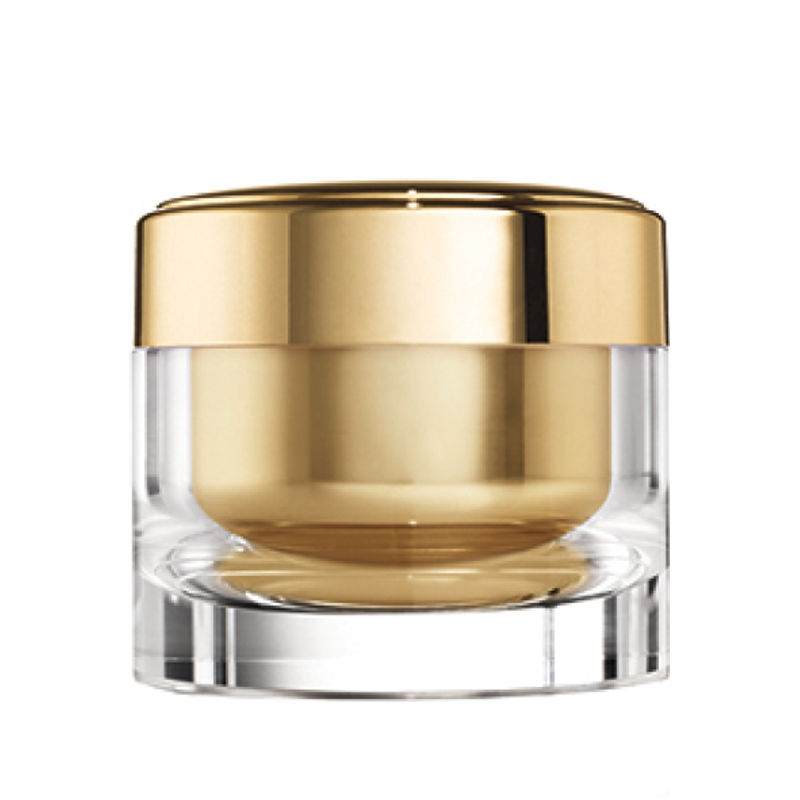 Elizabeth Arden Ceramide Plump Perfect Ultra Lift And Firm Night Repair And Moisturising Cream - For All Skin Types