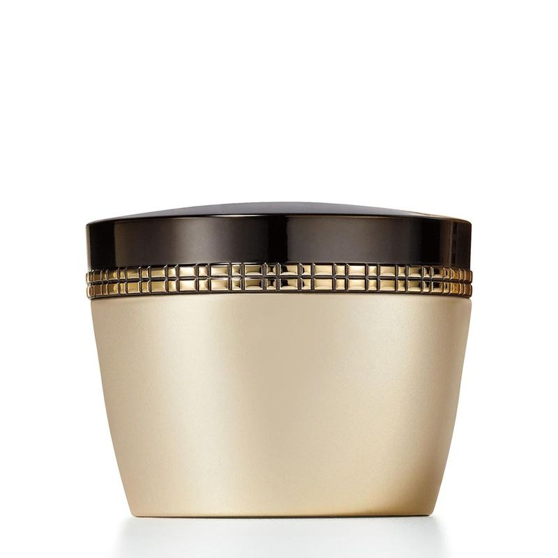 Elizabeth Arden Ceramide Premier Intense Moisture And Renewal Overnight Regeneration Cream - For All Skin Types
