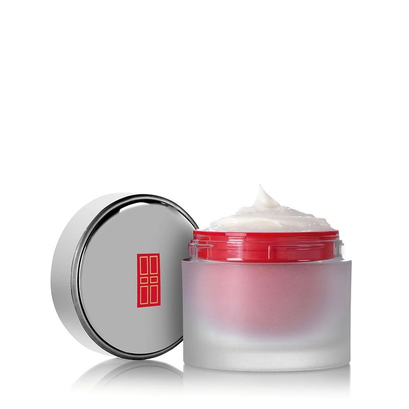 Elizabeth Arden Visible Whitening Firm And Reflect Moisturizer - For All Skin Types