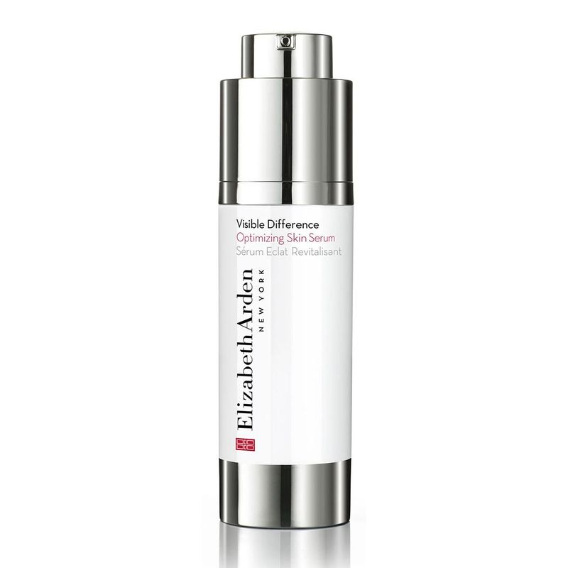 Elizabeth Arden Visible Difference Optimising Skin Serum - For All Skin Types