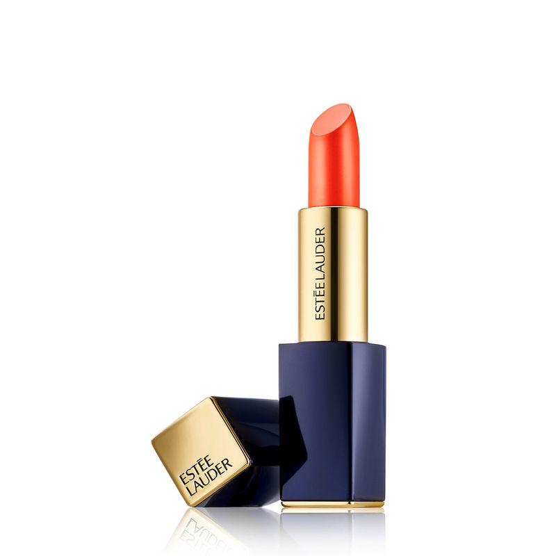 Estee Lauder Pure Color Envy Sculpting Lipstick - Daring