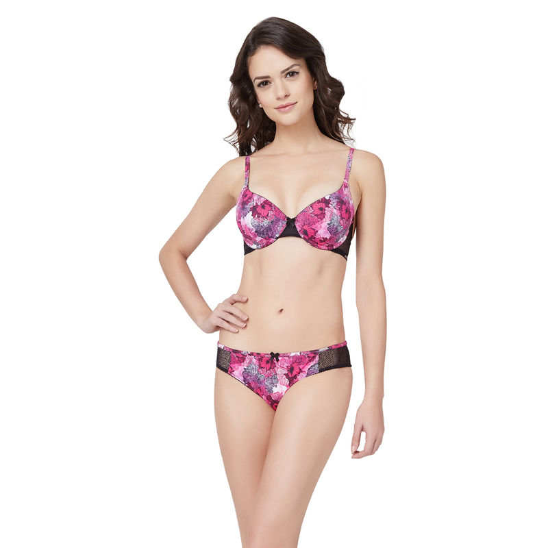 41bc7e4718 Amante Lingerie  Buy Amante Innerwear Online in India at Lowest Price