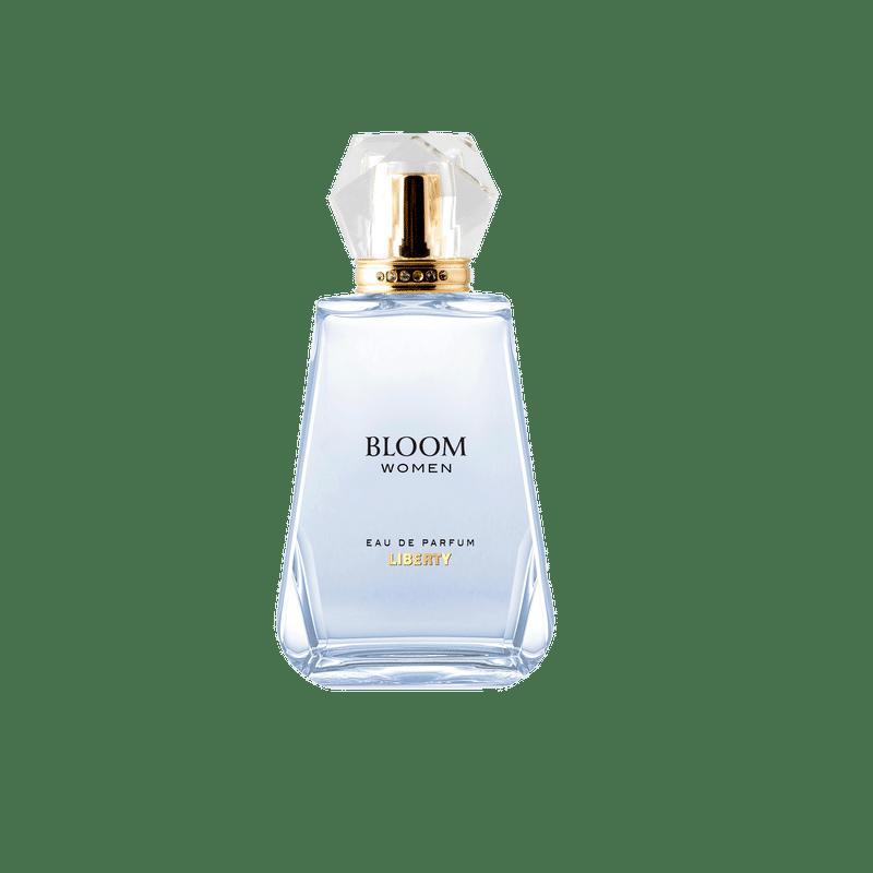 LIBERTY Bloom Pour Femme EDP