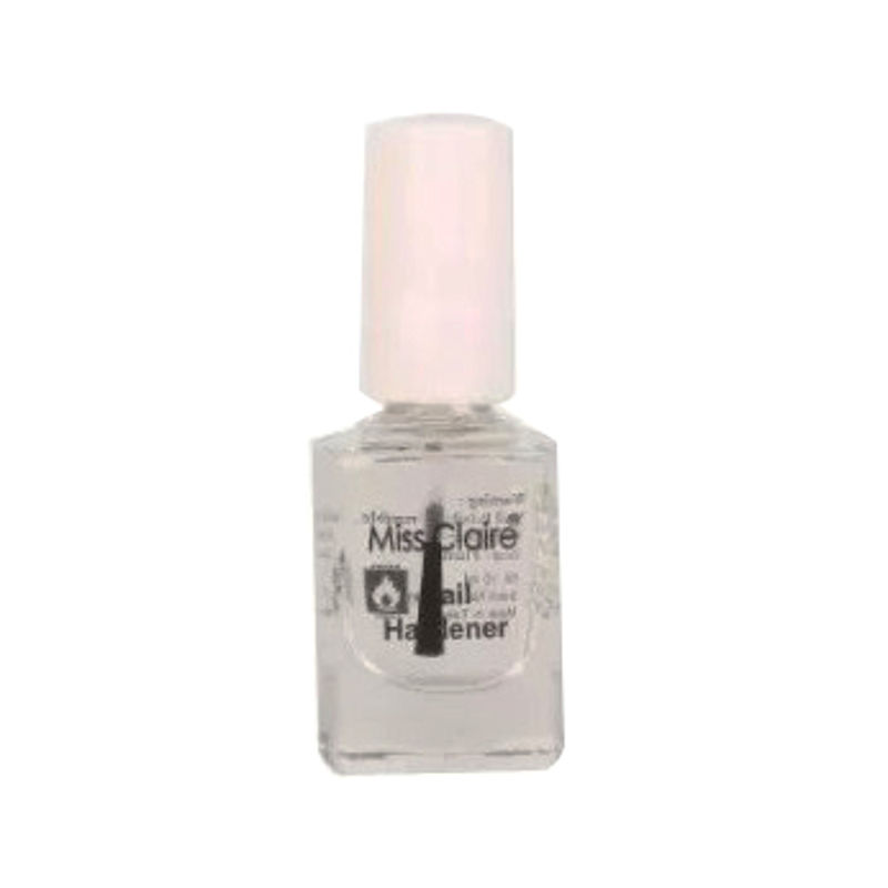 Miss Claire Nail Polish - Buy Miss Claire Nail Hardener Online in ...