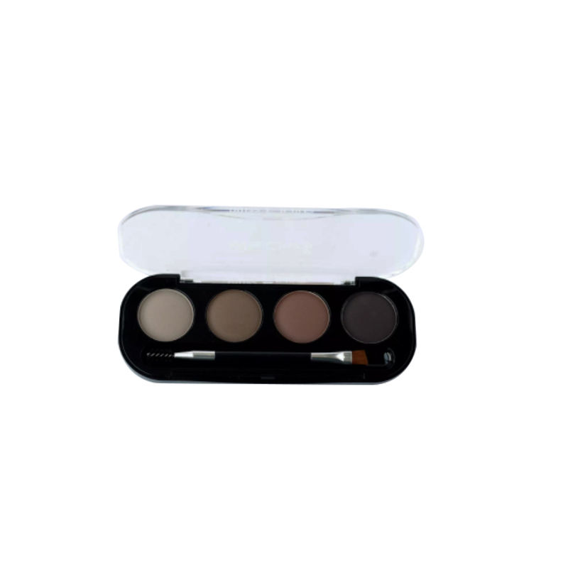 Miss Claire Eye Brow Enhancers Buy Miss Claire Eyebrow Cake Online