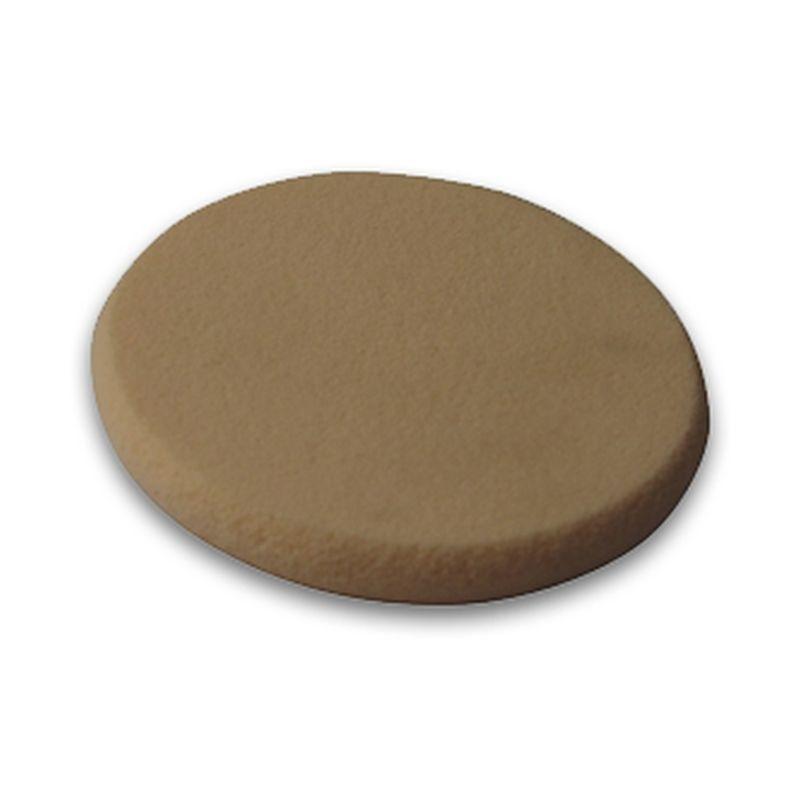 Vega Sponges & Applicators - Buy Vega Compact Sponge NBRO (Color May ...