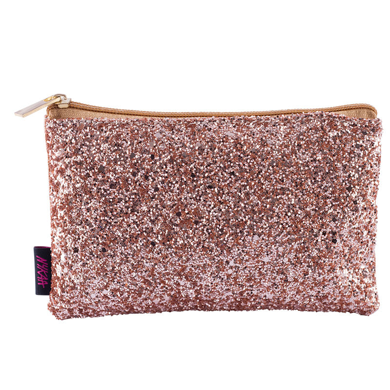 d2ae6ba873 Makeup Pouch Online  Buy Cosmetic Pouch at Best Price in India