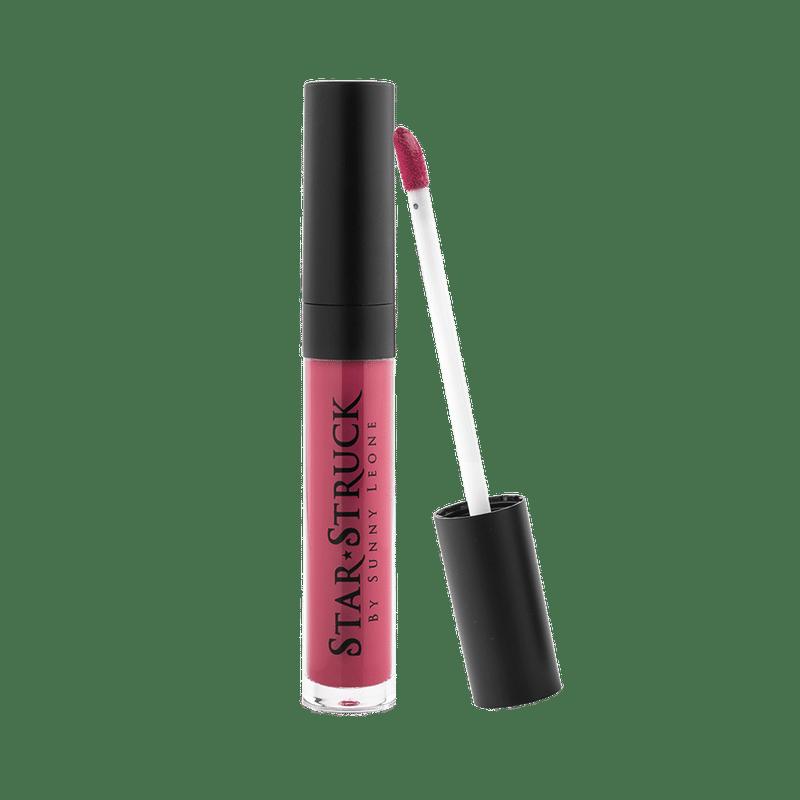 Star Struck Liquid Lip Color - Kiss Me Pink