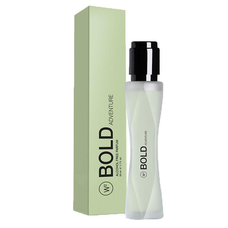 W2 Bold Adventure Perfume