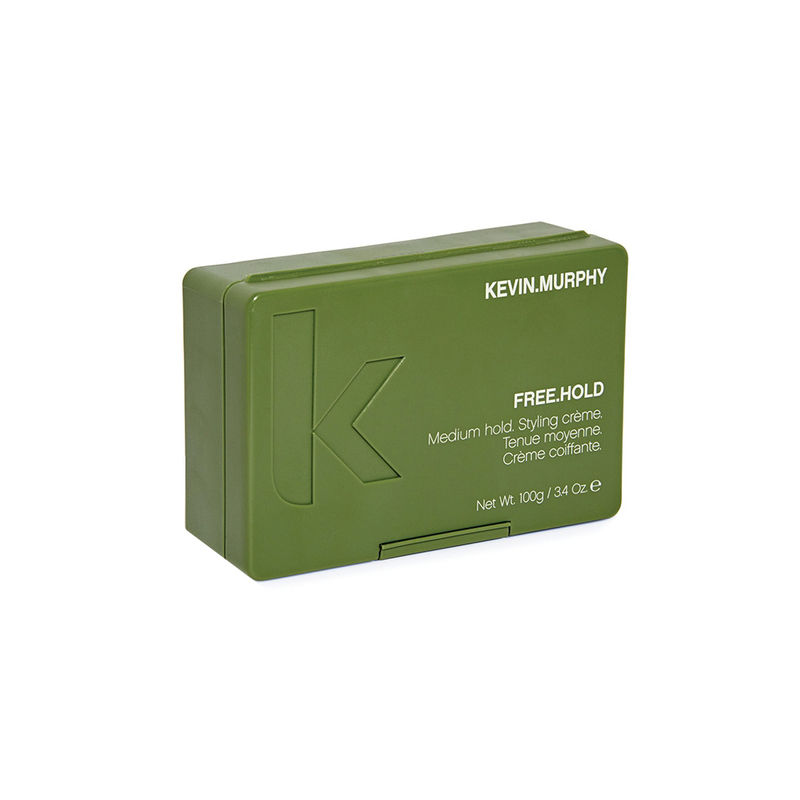 Kevin.Murphy Free.Hold Medium Hold Styling Creme
