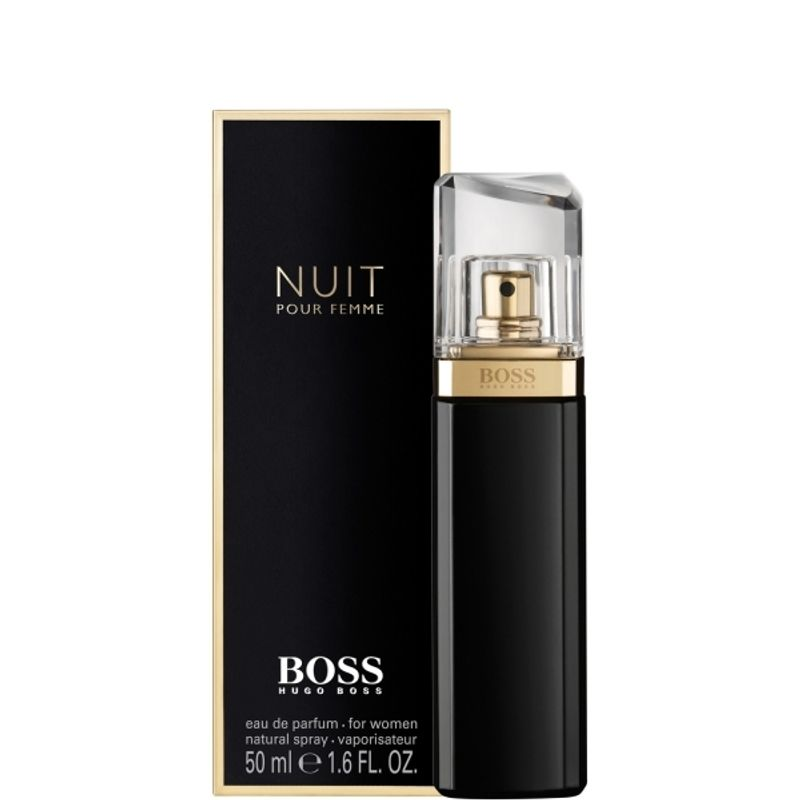 d71456aee Buy Hugo Boss products online at best price on Nykaa