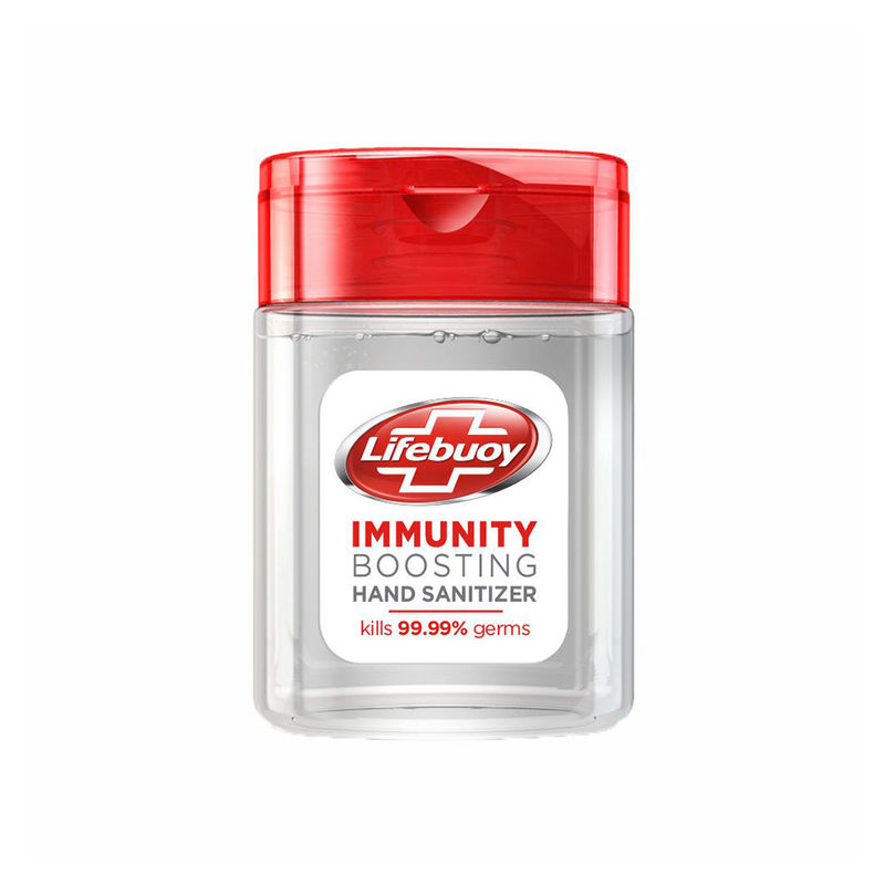 lifebuoy hand sanitizer buy lifebuoy total 10 hand sanitizer