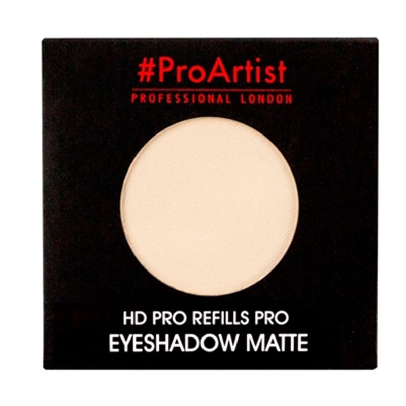 Freedom Pro Artist HD Pro Refills Pro Eyeshadow - Matte 07