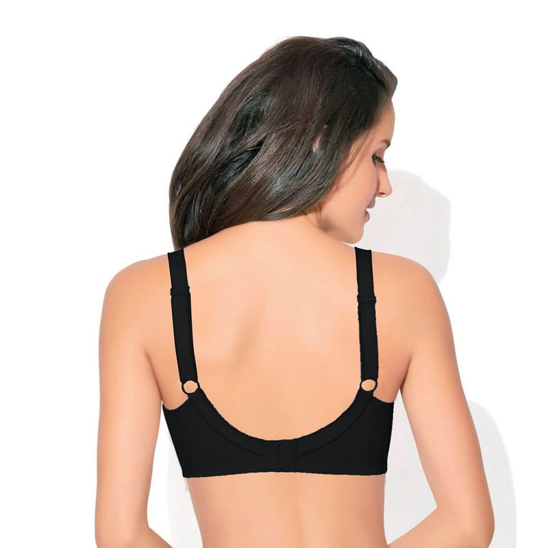271d5be2f9 Bra   Brassiere  Buy Ladies Bra Online in India at Lowest Price