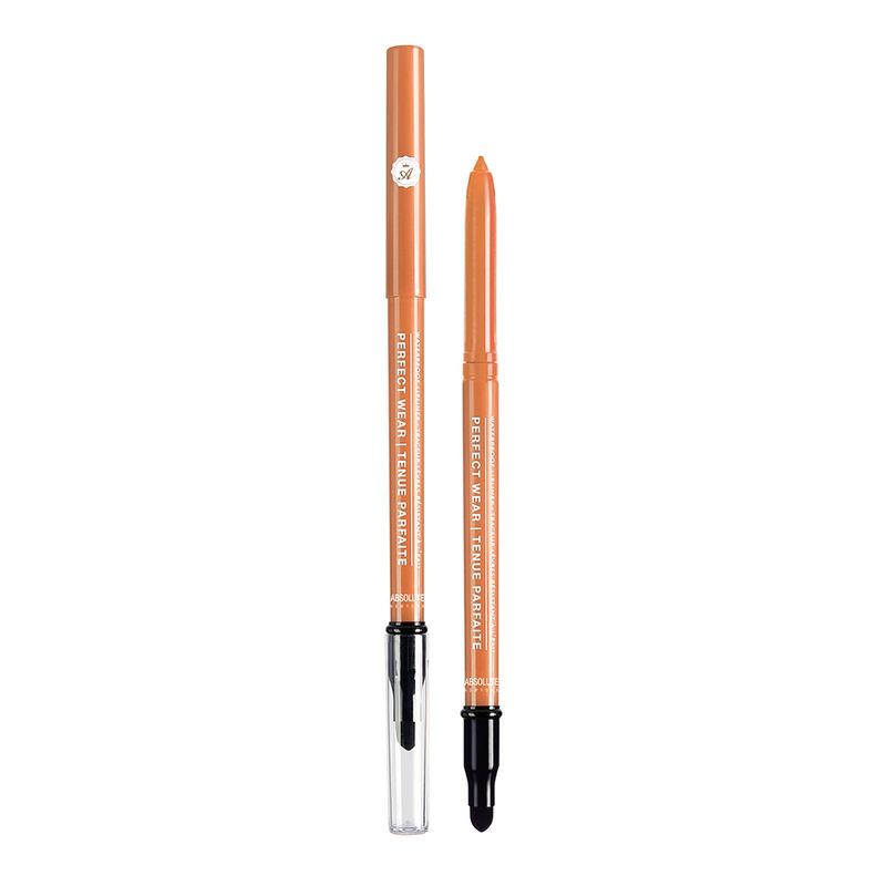 Absolute New York Perfect Wear Lip Liner - ABPW01 Nude Papaya