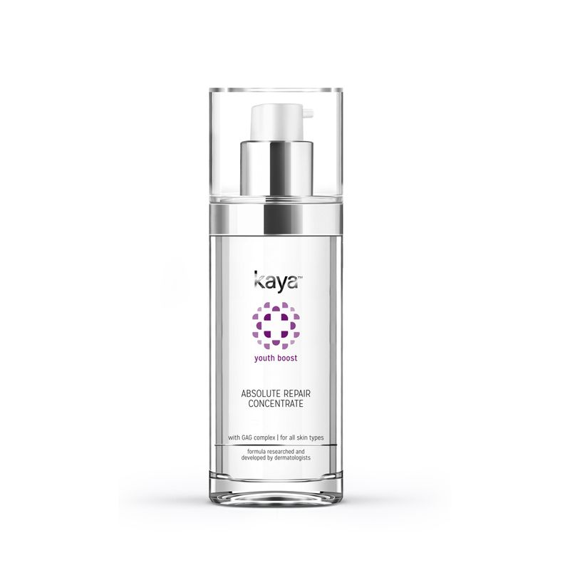 Kaya Absolute Repair Concentrate - Youth Boost (Old - Kaya Skin Rejuvenating Serum)
