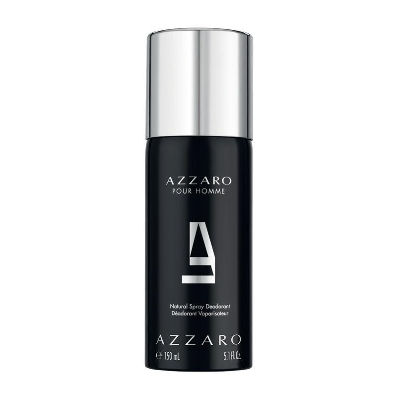 Azzaro Pour Homme Deodorant For Men