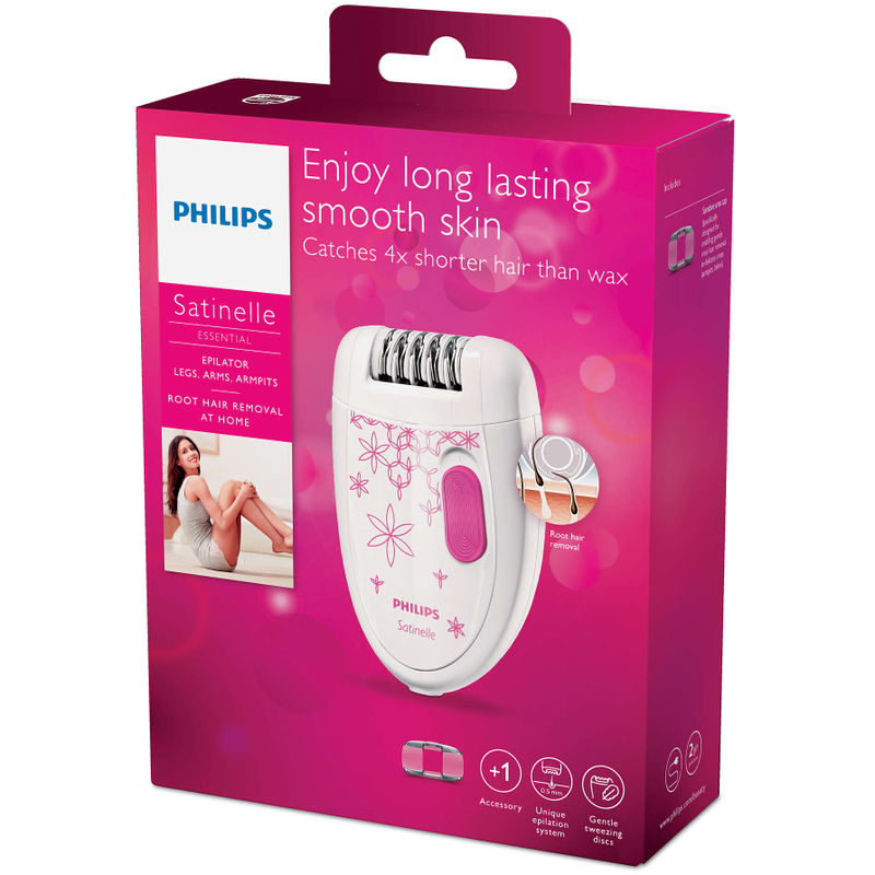 Best Hair Removal Appliances For Women Online Sale 250 Items