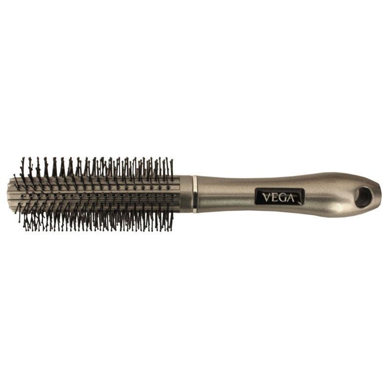 vega hair brushes buy vega hot curl big online in india nykaa