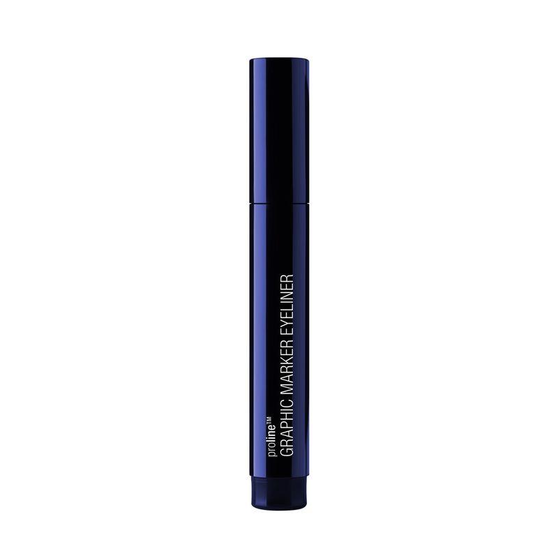 Wet N Wild ProLine Graphic Marker Eyeliner - Airliner Blue
