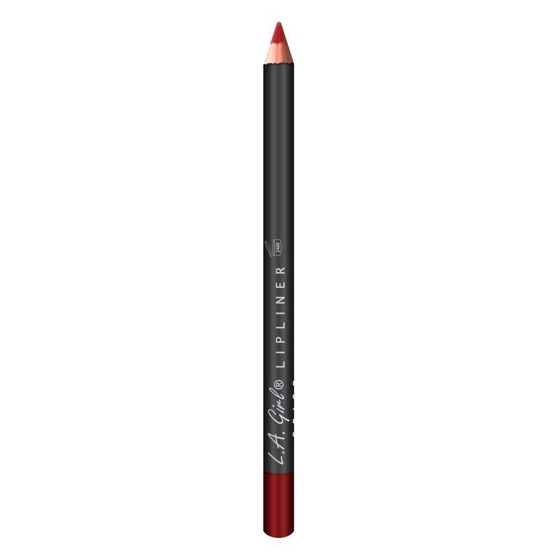 L.A. Girl Lipliner Pencil - Cabaret(1.3gm)