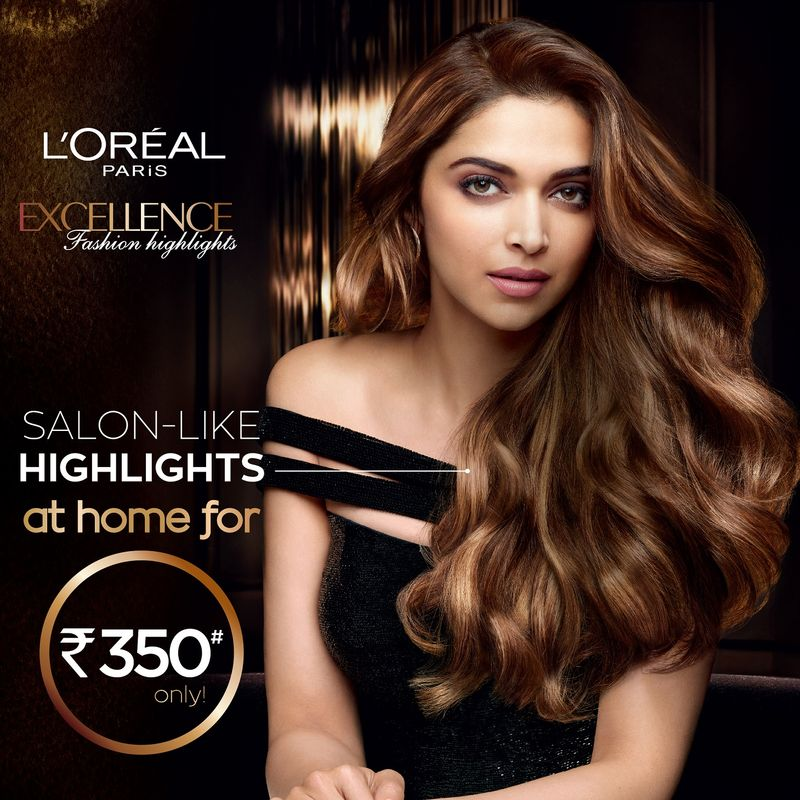 Loreal Paris L Oreal New Nykaa Buy L Oreal Paris Excellence