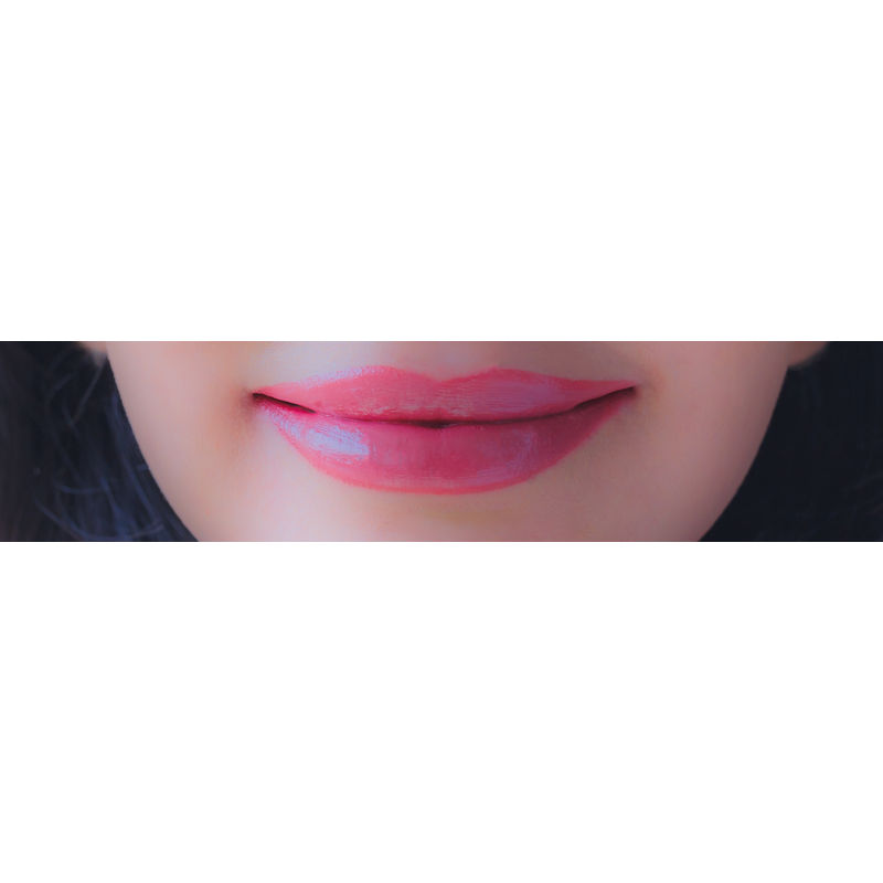 Lakme lipstick buy lakme absolute argan oil lip color soft mauve online in india nykaa