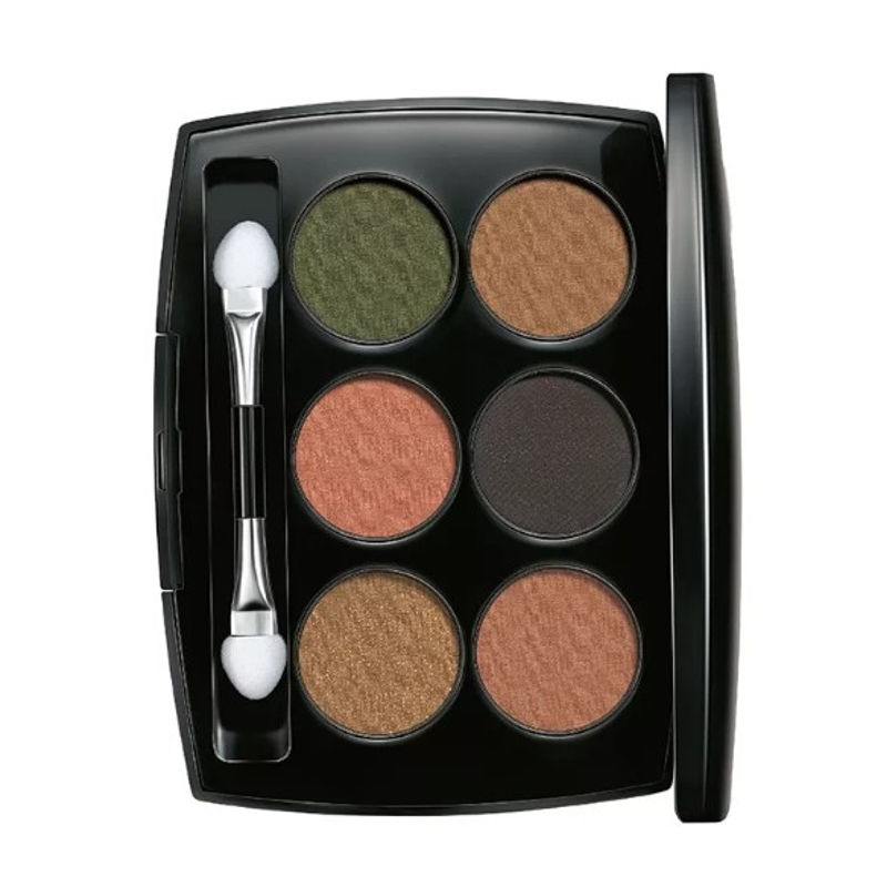 Eye Shadow Kit: Buy Eyeshadow Palette Online at Best Price in India | Nykaa