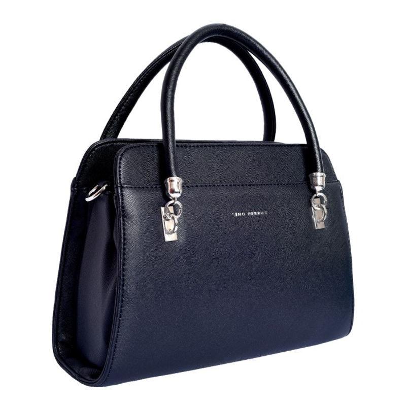 1dd199aeede Nutra handbag jpg 800x800 Nutra handbag