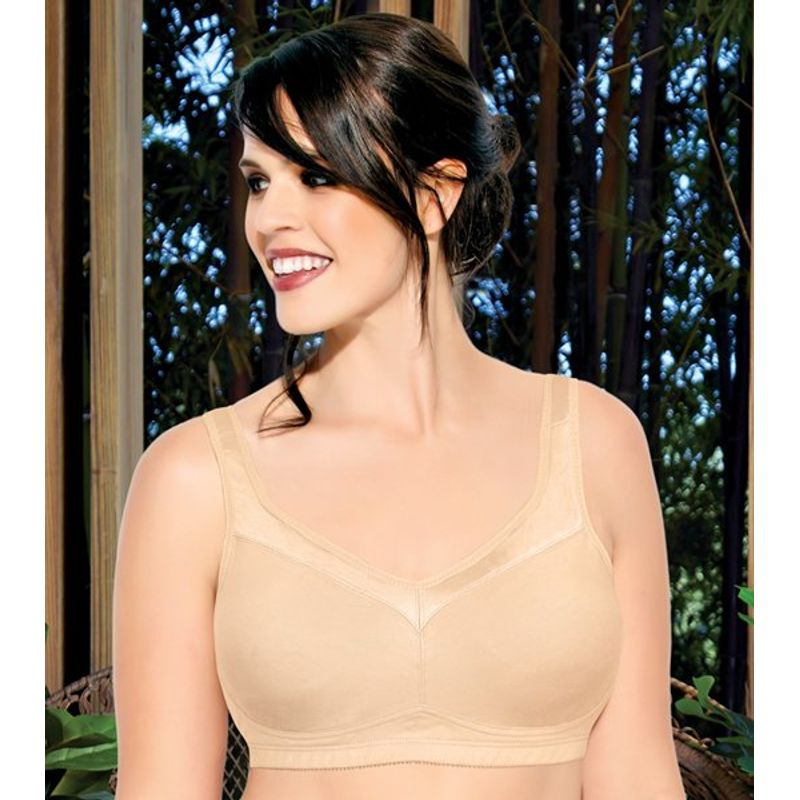 72825420bf Cotton Bras  Buy Ladies Cotton Bra Online in India at Lowest Price ...