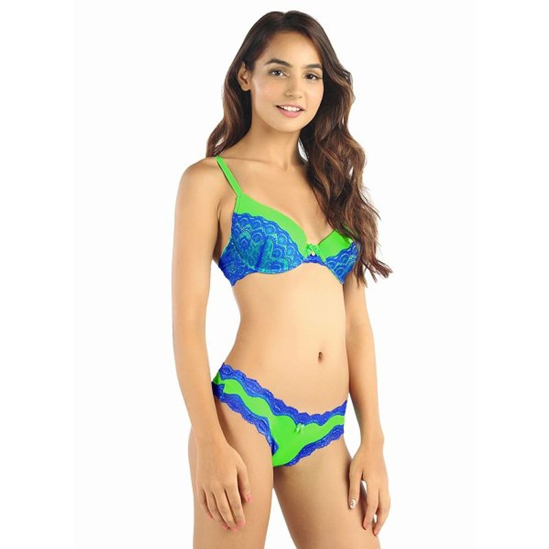 bba1944a2bc44 Candyskin Lingerie  Buy Candyskin Bras   Panties Online in India