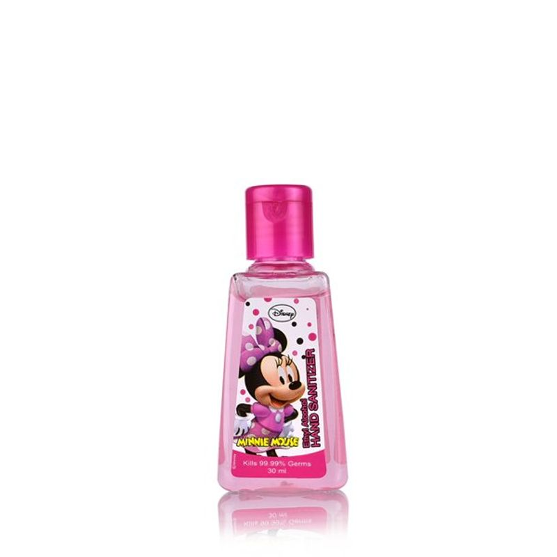 Disney Minnie Mouse Hand Sanitizer