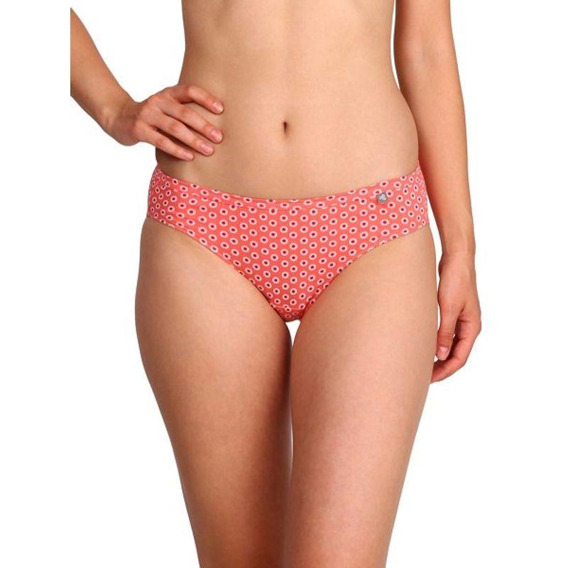 d26a8cc61279e Panties  Buy Ladies Underwear Online in India at Best Price