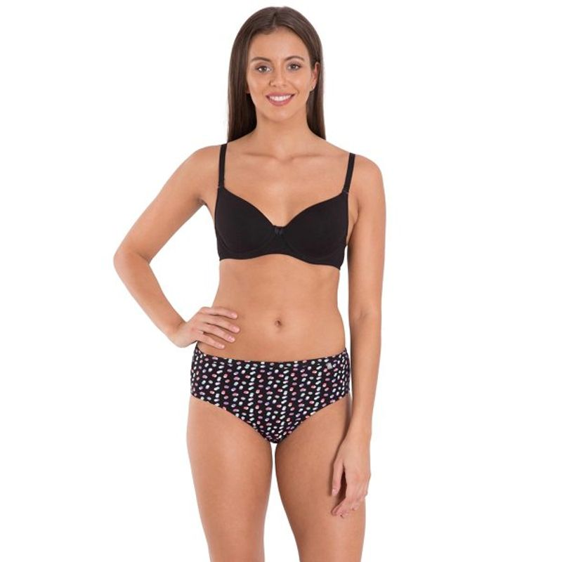 8bb902406fde4 Jockey for Women  Buy Jockey Bras   Panties Online in India at Lowest Price