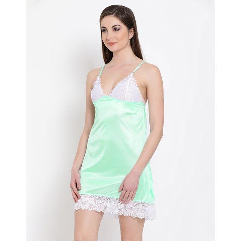 85a431e98c Bridal Sexy Night Dress  Buy Hot