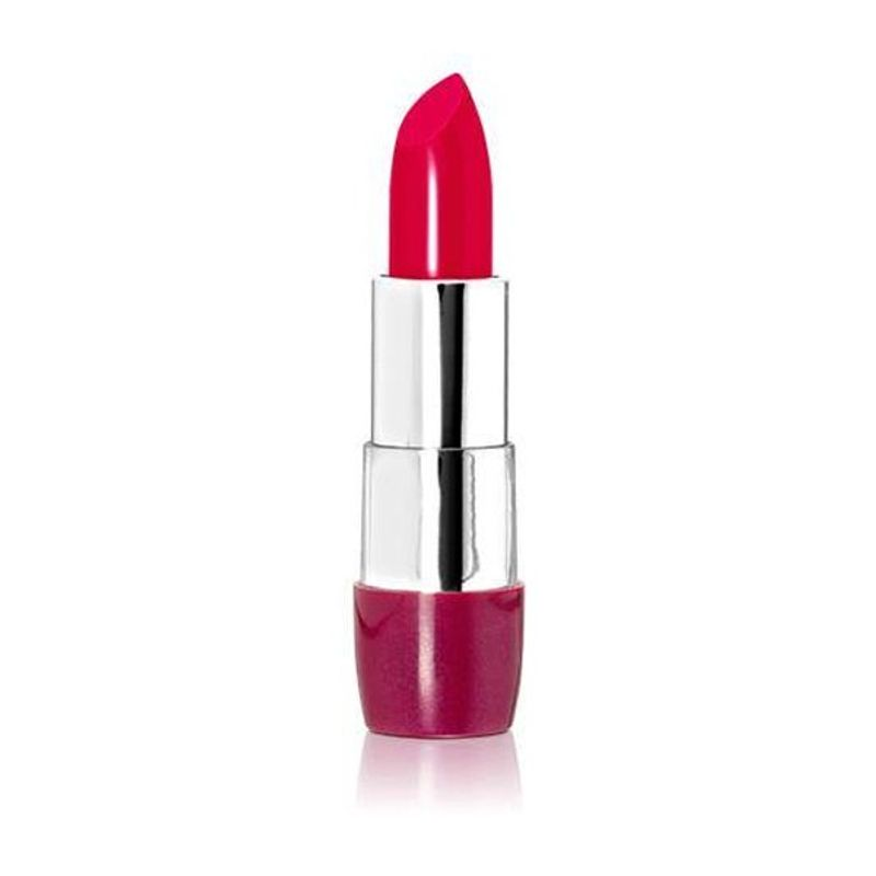 Oriflame The ONE 5-in-1 Colour Stylist Lipstick Intense Collection - Rose Ray