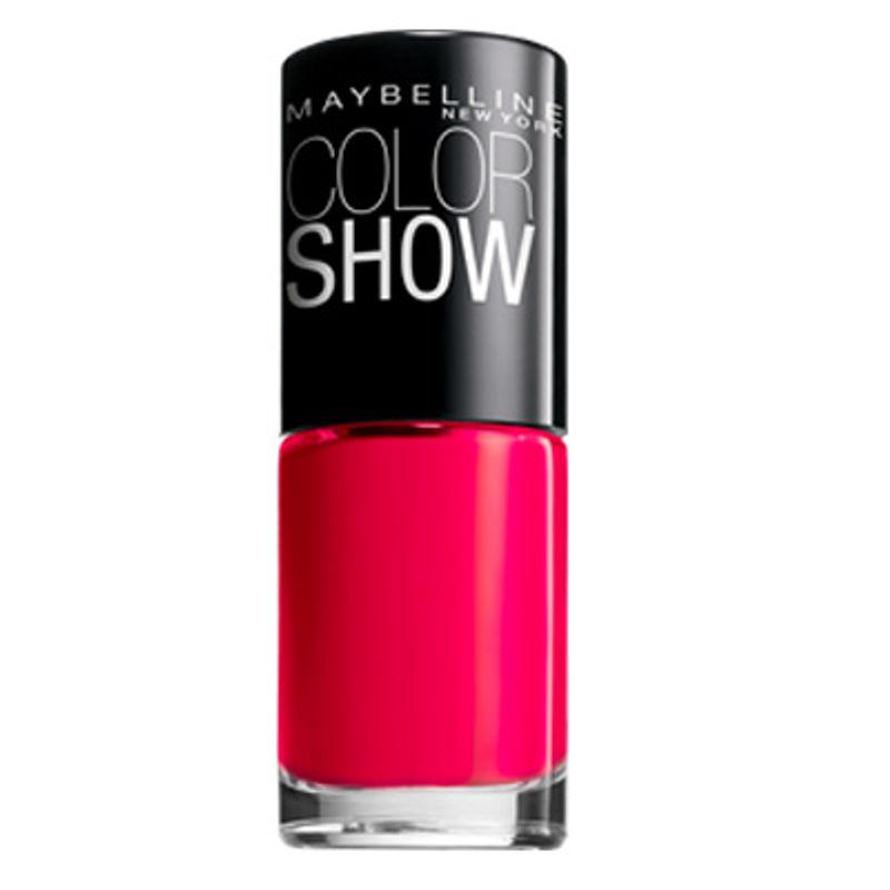 Nail Polish - Buy Nail Polish Online at Low Price in India | Nykaa ...