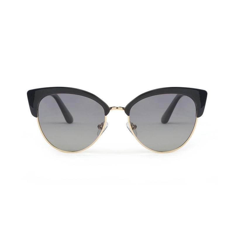 7a0d1318ec Women s Sunglasses