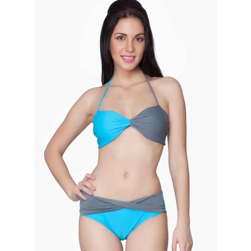 3f036db1afcad Women s Swimsuits  Buy Girls Swimming Costume Online in India at Lowest  Price
