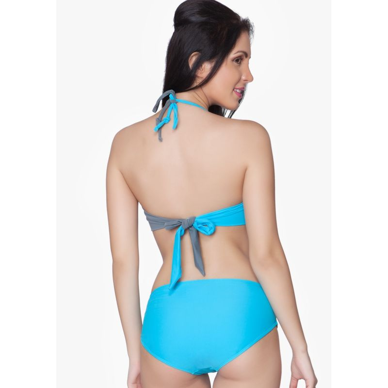4e21735c65 Women s Swimsuits  Buy Girls Swimming Costume Online in India at Lowest  Price