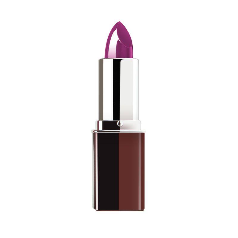 Nicka K HQ Hydro Lipstick - Euphoria