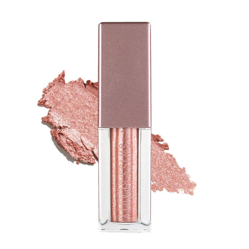 6ffa199065d Swiss Beauty Metallic Liquid Eyeshadow at Nykaa.com