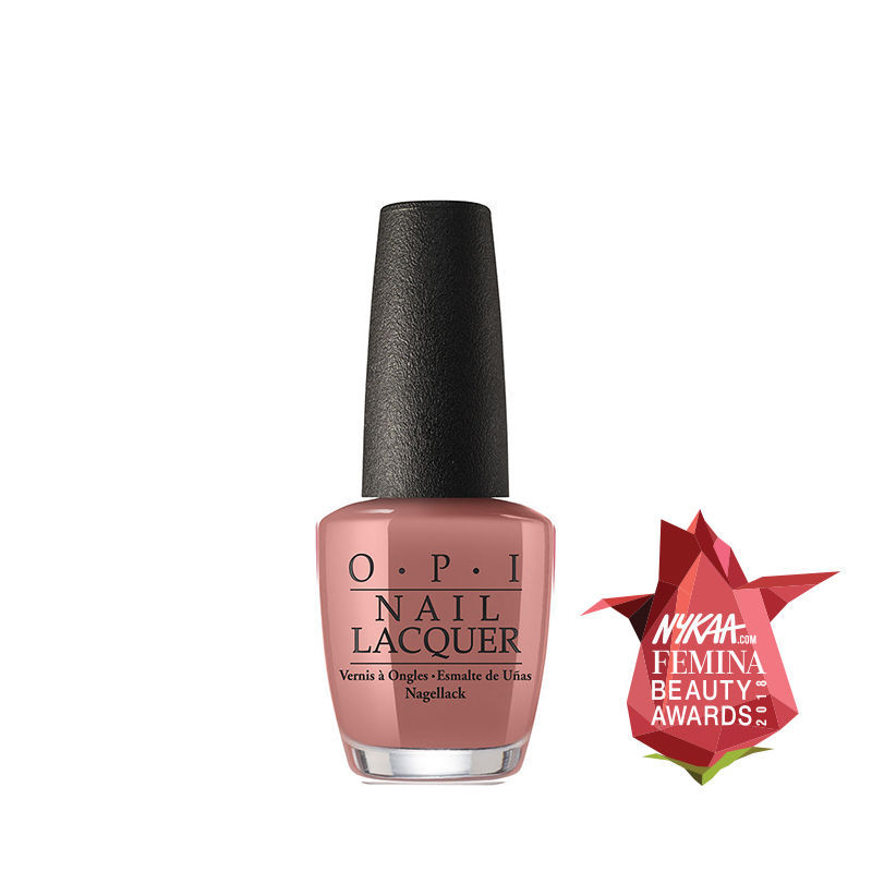 Powder Nail Polish Near Me: Opi Nail Polish Stores Near Me