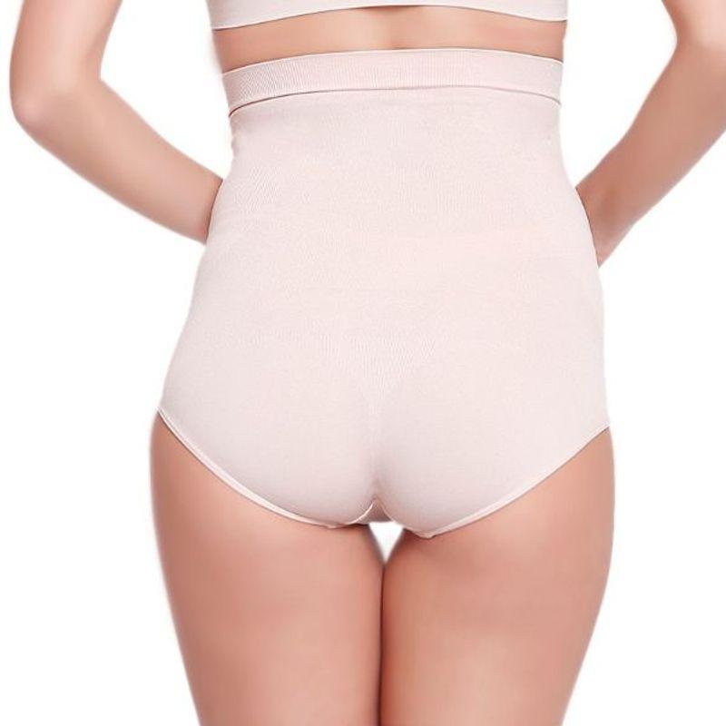 d78b8f6397 C9 Airwear Nude Tummy Tucker For Women at Nykaa.com