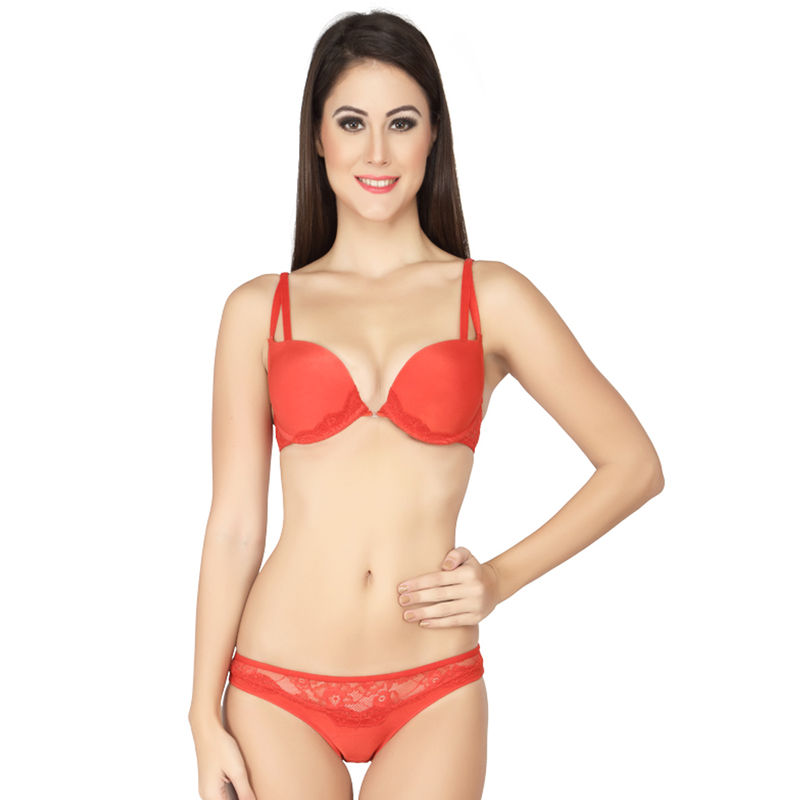 e48a462a28d61 S.O.I.E Lingerie  Buy S.O.I.E Bras   Panties Online in India at Lowest  Price