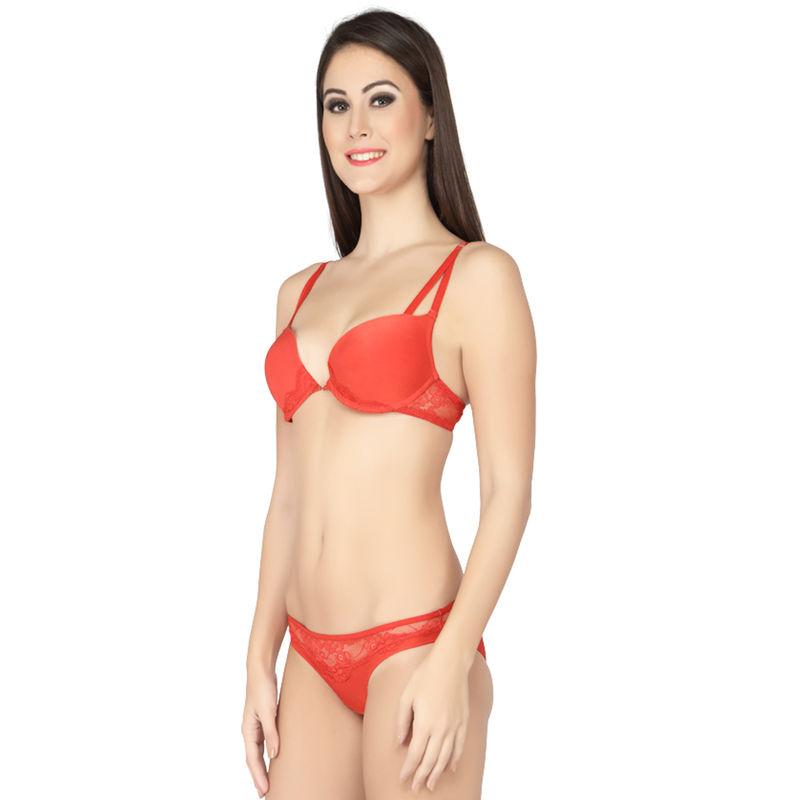 6735602083 Bra-Panty Sets  Buy Bra   Panty Sets Online in India at Lowest Price ...