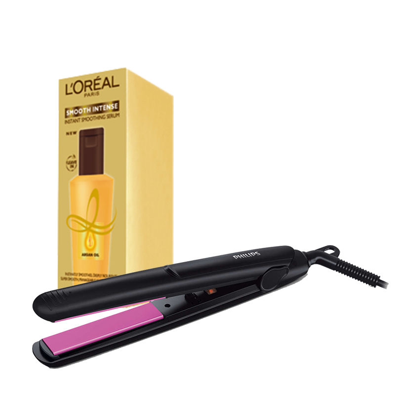 philips hair straightener shop online philips hair straightener compare price in india best. Black Bedroom Furniture Sets. Home Design Ideas